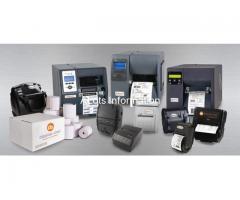 Retail Business Services Co., Ltd.