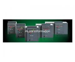 Low voltage switchgear panel manufacturer