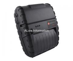 Mobile Printer or Portable Printer