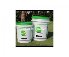 Water Base Penetrating Sealer