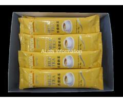 BEVANDA Premium Milk Tea