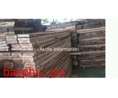 Bac Phu Import and Export Joint Stock Company