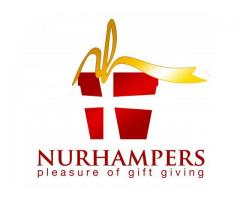 NURHAMPERS CREATION SDN BHD