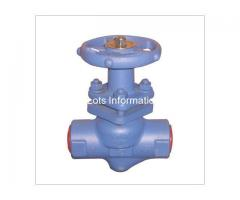 PISTON VALVES DEALERS IN KOLKATA
