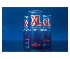 XL Energy